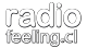 Online 24/7 - Radio Feeling.CL